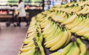 Carrefour lance un service de « shoppers »qui fait les courses à la place des clients