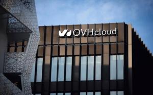 OVHcloud, les défis à relever du cloud européen