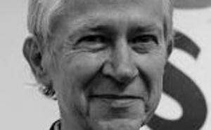 """Pierre Fayard décrypte """"Douze stratégies pour séduire"""""""