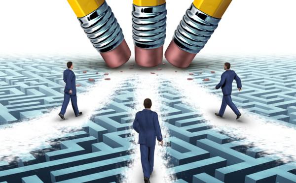 Fusions acquisitions : les pièges de l'engagement