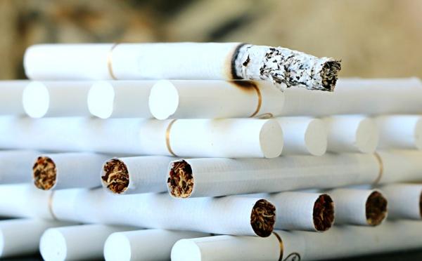 Les buralistes lancent leur propre marque de cigarettes