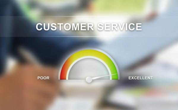 Réussir la transformation de l'entreprise au point de contact client