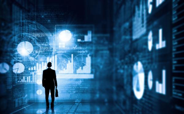 Clarifier sa stratégie pour réussir sa transformation digitale