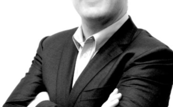 """Philippe Schleiter: """"faire réussir des choses extraordinaires par des gens ordinaires"""""""