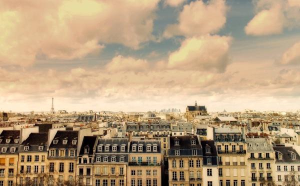 Airbnb et quatre autres plateformes attaquées par la ville de Paris