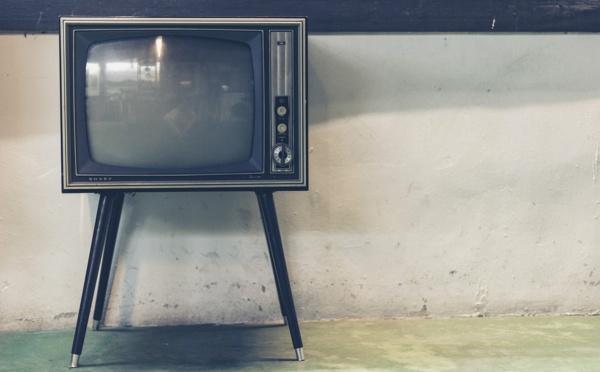 Orange annule ses campagnes de pub sur TF1