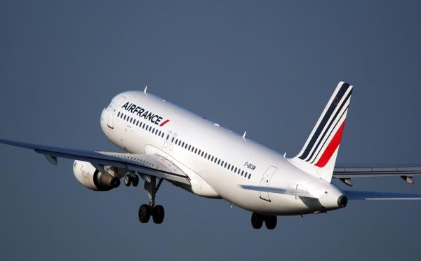 Air France-KLM : un vol transatlantique à moins de 200euros sans bagages