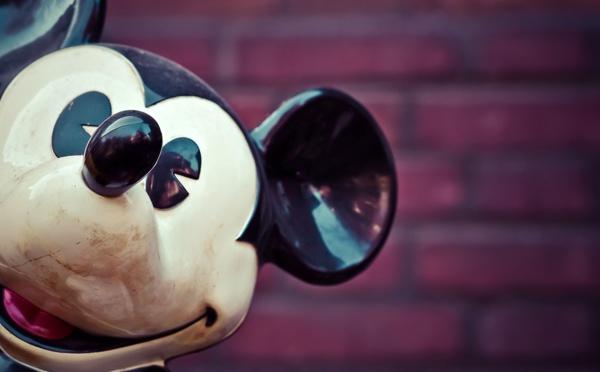 Disney rehausse son offre sur la 21st Century Fox