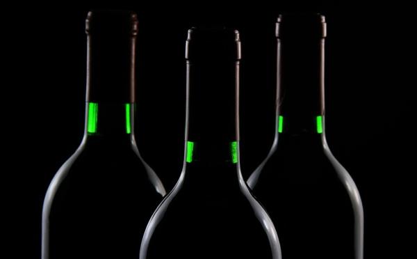 Une bouteille de Romanée-Conti de 1945 détient le record du vin le plus cher