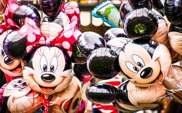 Disney devient propriétaire des actifs de la 21st Century Fox