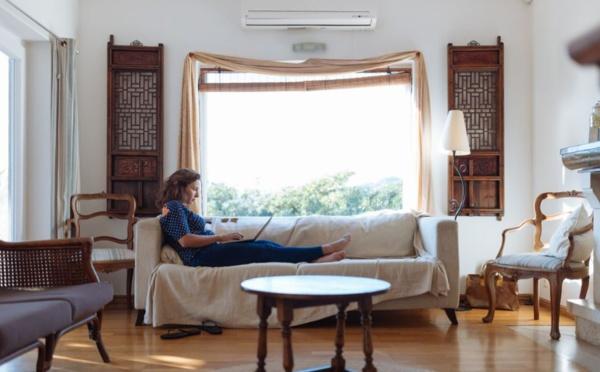 Louer son mobilier et son électronique et changer de cadre de vie sans se ruiner