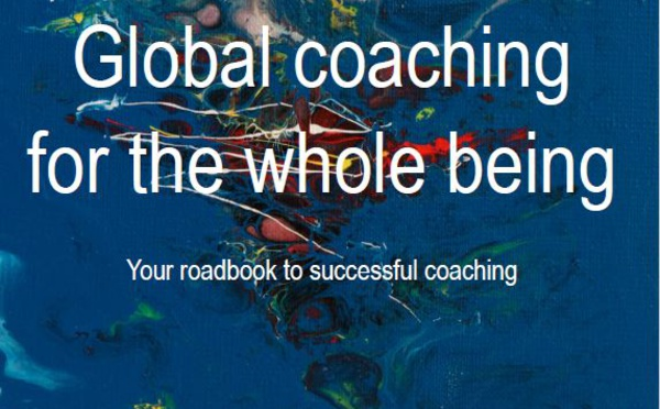 Coaching global et transhumanisme