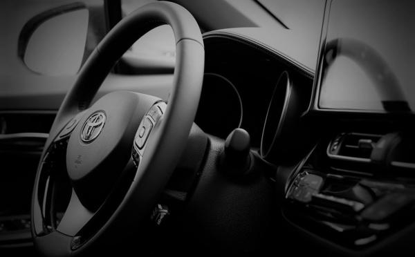 400 emplois et un nouveau SUV pour l'usine Toyota de Valenciennes