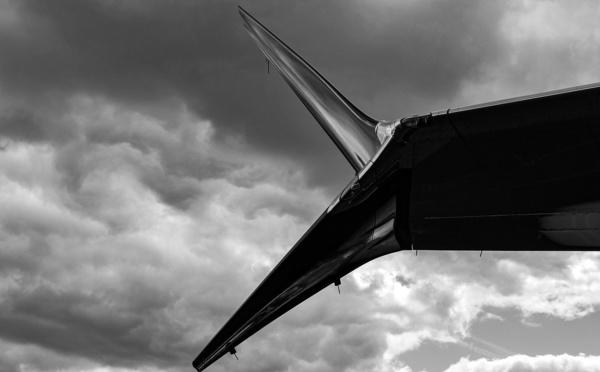 Boeing : un déficit net de 87 avions en 2019