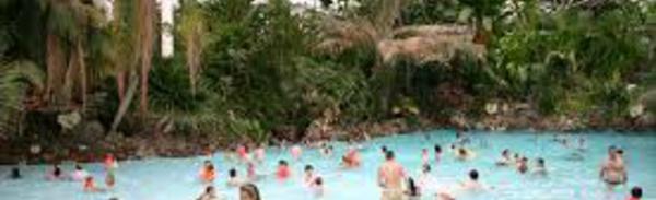 Comment Pierre et Vacances Center Parcs veut redevenir rentable