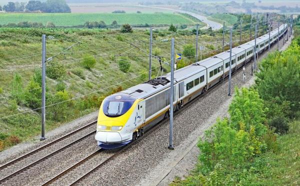 Alstom pourrait acquérir l'activité ferroviaire de Bombardier