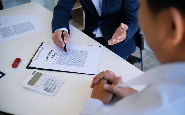 Covid-19 : les assureurs vont-ils indemniser les entreprises au titre de leur assurance perte d'exploitation ?