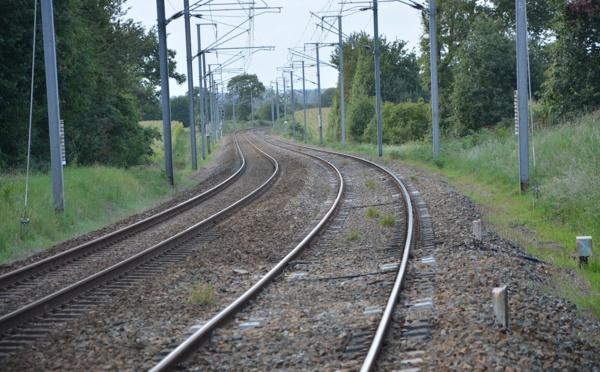 Des trains hyper low cost à la SNCF ?