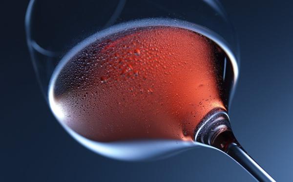 Accord États-Unis/EU : un armistice de cinq ans salué par les producteurs de vins et spiritueux