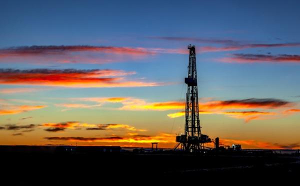 L'OPEP+ trouve un accord, le pétrole sous les 70 dollars