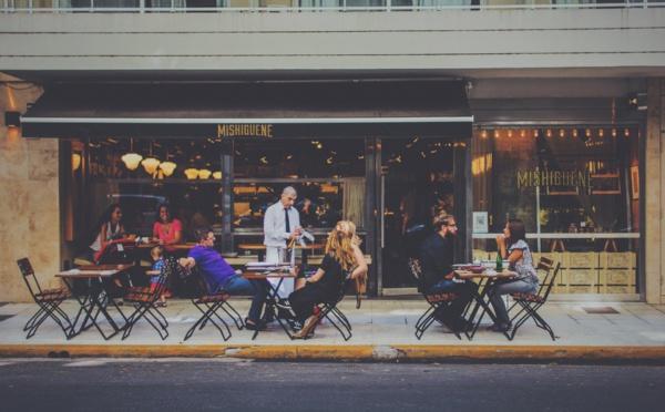 Titres-restaurant : les mesures adoptées en 2020 prendront fin en septembre 2021