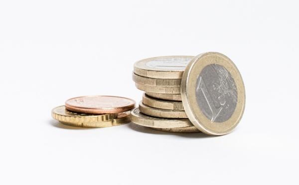 Le SMIC va-t-il augmenter en octobre 2021 ?