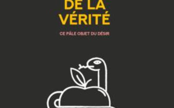 Contrôle de la vérité, démocratie et ambiguïté, une analyse de Gaël Chesné