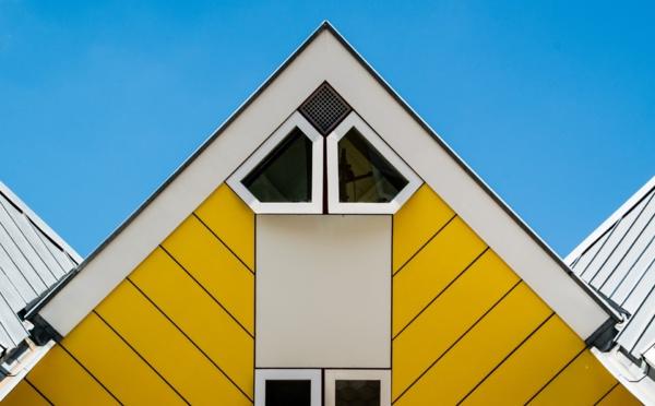 Combien de Français possèdent une maison ?