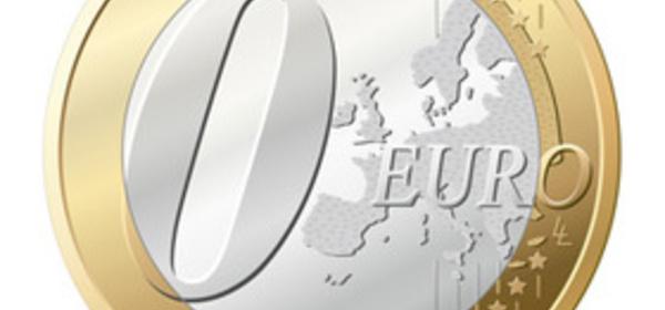 Stratégies low cost : chant du cygne des économies matures ?