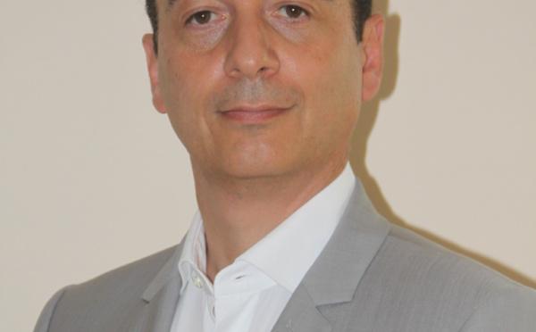 Rencontre avec Patrick Baruel, Président de Jaubalet Paris