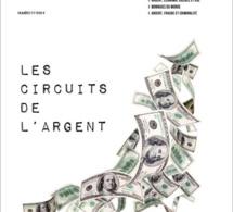 La Revue des Affaires revient avec un numéro consacré à l'argent
