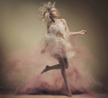 Fashion weeks : avis de turbulences !