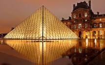 La menace terroriste affecte la saison touristique en France