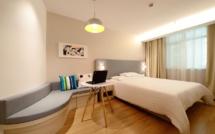 Airbnb paie très peu d'impôts en France