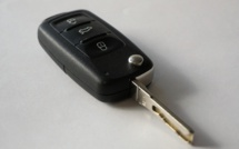 Une faille de sécurité touche 100 millions de véhicules
