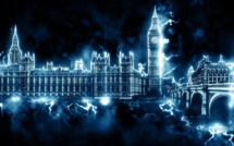 Brexit : le Royaume-Uni va entrer en récession