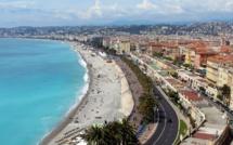 Une campagne de communication pour vanter les charmes de la Côte d'Azur