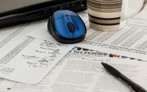 Optimisation fiscale : le gouvernement britannique s'attaque aux cabinets de conseil