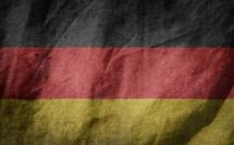 Kuka, spécialiste allemand de la robotique, sera bien racheté par les Chinois