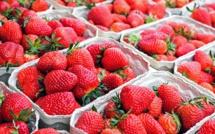 Fruits et légumes : la flambée des prix
