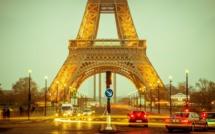 Paris bien placée dans le classement des villes les plus attractives
