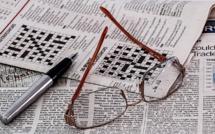 LVMH investit pour relancer Le Parisien