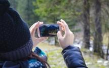 Samsung conseille de ne plus utiliser son Galaxy Note 7