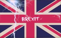 Royaume-Uni : vers une baisse d'impôts pour les entreprises après le Brexit