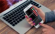 e-commerce : toujours plus d'acheteurs en ligne