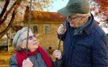 78 % des Français se sentent concernés par la question de la dépendance