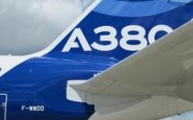 Airbus : un plan de restructuration en préparation