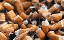 Le tabac à rouler va coûter un euro plus cher