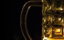 AB InBev boit SABMiller pour 91 milliards d'euros