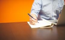 La Cour des comptes pointe les insuffisances des contrats aidés